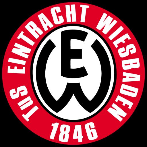 Turn- und Sportverein Eintracht Wiesbaden 1846 J.P.